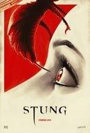 Stung                                  (2015)