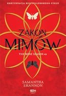 Zakon Mimów (The Mime Order)