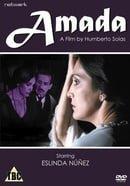Amada                                  (1985)