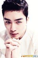 Ha-Joon Seo