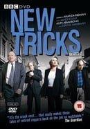 New Tricks                                  (2003- )