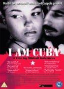 I am Cuba, the Siberian Mammoth (Soy Cuba el Mammuth Siberiano) [Import NTSC Region 0] by Vicente Fe