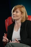 Ana Marie Cox