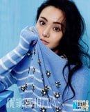 Shuang Zheng