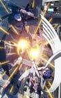 Gunslinger Stratos: The Animation