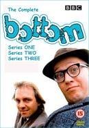 Bottom                                  (1991-1995)