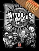 Nitro Circus Series