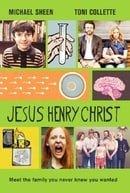 Jesus Henry Christ