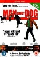 Man About Dog                                  (2004)