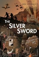 The Silver Sword (Puffin Books)