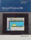 Windows 2.1x