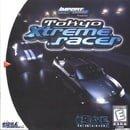 Tokyo Xtreme Racer [Tokyo Highway Challenge]