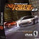 Tokyo Xtreme Racer 2 [Tokyo Highway Challenge 2]