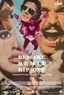 Remake, Remix, Rip-Off: About Copy Culture  Turkish Pop Cinema