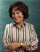 Belita Moreno