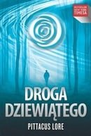 Droga Dziewiątego (The Rise of Nine)