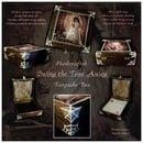 Trinket & Gift Boxes