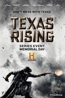 Texas Rising                                  (2015- )