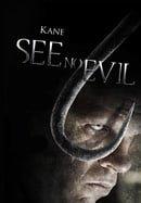 See No Evil                                  (2006)