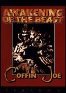 Awakening of the Beast (Coffin Joe)