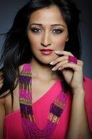 Sitashma Chand