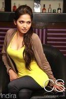 Indira Joshi (Nepal)