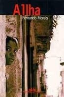 A ilha: Um reporter brasileiro no pais de Fidel Castro