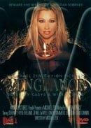 Vengeance                                  (2000)
