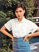 Jaime Mei Chun Chik
