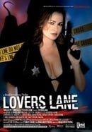 Lovers Lane                                  (2005)