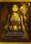 Curse Eternal                                  (2006)