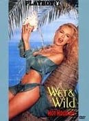 Playboy Wet & Wild: Hot Holidays                                  (1995)