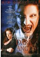 Dark Angels                                  (2000)