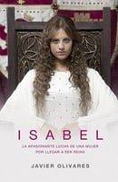 Isabel                                  (2011-2014)