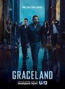 Graceland                                  (2013-2015)