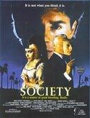 Society                                  (1989)