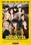 The Outcasts                                  (2017)