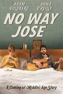 No Way Jose                                  (2015)