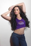 Kris Tiffany Janson