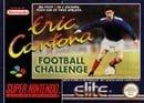 Eric Cantona Football Challenge (EU)