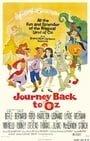 Journey Back to Oz                                  (1972)