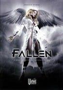 Fallen                                  (2008)
