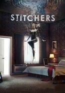 Stitchers                                  (2015- )