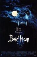 Bad Moon                                  (1996)
