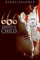666 the Devil