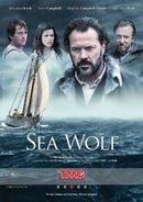 Sea Wolf                                  (2009- )
