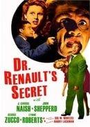 Dr. Renault