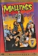 Mallrats (Collector