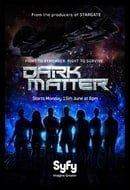 Dark Matter                                  (2015-2017)