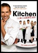 Kitchen Confidential                                  (2005- )